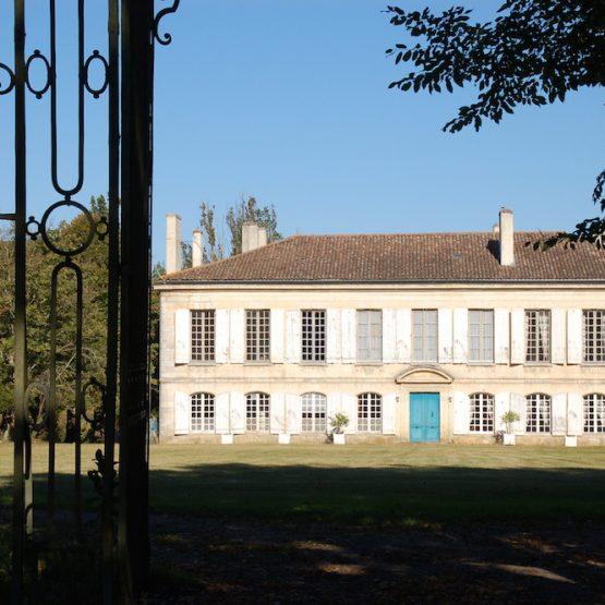 Vignobles vendre vignes vendre - Chateau gonflable a vendre ...
