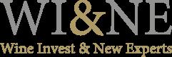 logo-wine