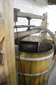 wine grower france
